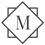madlen-webicon